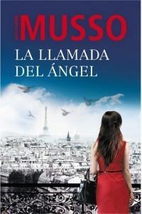 La llamada del ángel eBook Guillaume Musso Amazon.es Tienda Kindle - Mozilla Firefox