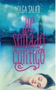 He soñado contigo eBook Olga Salar Amazon.es Tienda Kindle - Mozilla Firefox