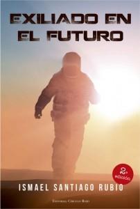 Exiliado en el futuro eBook Ismael Santiago Rubio, Ismael Santiago Rubio Amazon.es Tienda Kindle - Mozilla Firefox