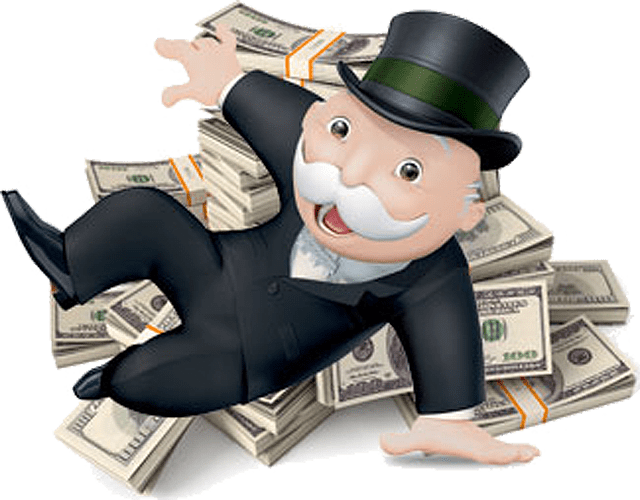 Mr_Monopoly_Uncle_Pennybags
