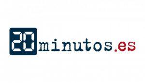20minutos-logo