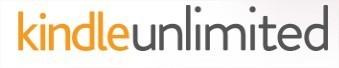 Más información sobre Kindle Unlimited - Mozilla Firefox