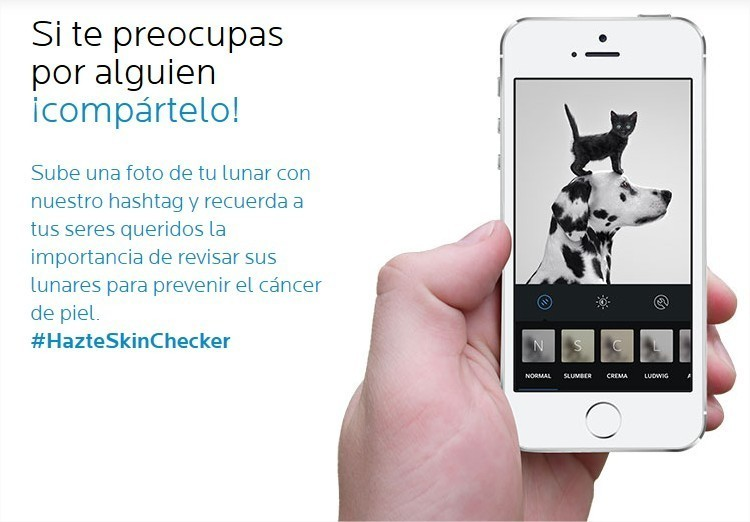 Save Your Skin Landing - Mozilla Firefox_2