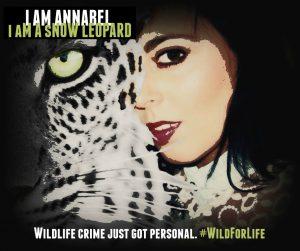 WildForLife