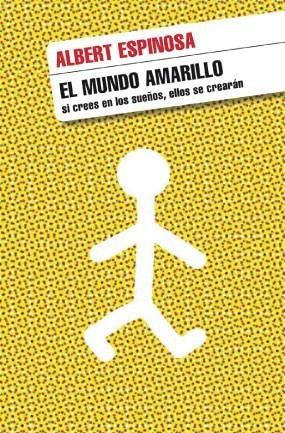 mundo-amarillo-cast_300112_1327940553_12_