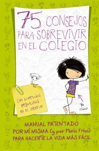 portada-75-consejos-para-sobrevivir-colegio