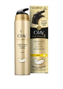 olay-total-effects-crema-hidratante-50-ml-7-en-1-mozilla-firefox