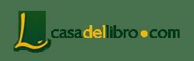 logo_casadellibro
