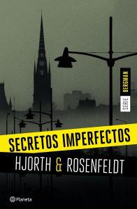 portada_secretos-imperfectos-serie-bergman-1_michael-hjorth_201602251638