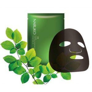 tea-tree-shine-control-blemish-clear-mask