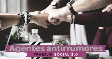 antirrumores-agentes