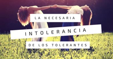 tolerancia-ts