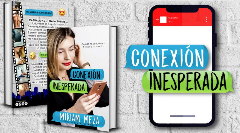 conexion inesperada