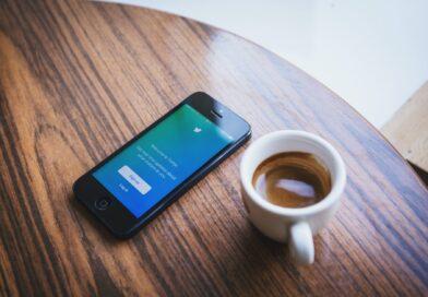 Cómo compartir un vídeo en Twitter sin tener que retuitear